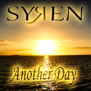 Syren-Another Day