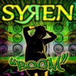 Syren-Boom-prod by DJ Loot-artwork
