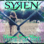 Syren-Here For You