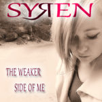 Syren-The Weaker Side of Me
