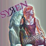 Syren-This Night