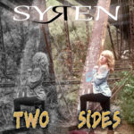 Syren-Two Sides