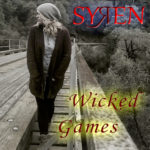 Syren-Wicked Games