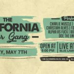 May7-Cali Bear Gang-Syren-BlueLamp