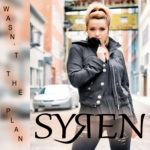Syren-Wasnt The Plan