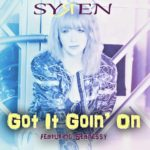 syren-got it goin' on