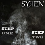 syren - step one step two