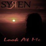 syren-look at me