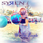 syren-we the people