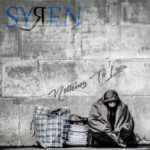 Syren-nothing to lose